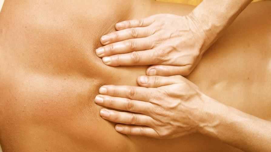 sportmassage,massage