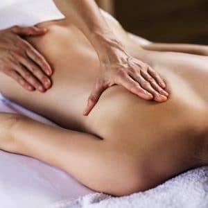 wellness,massage