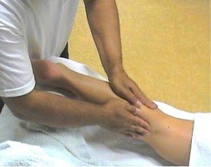 klassieke massage,wellness